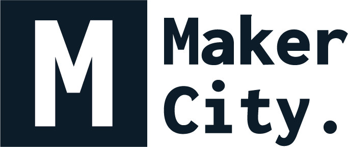 Maker City Community